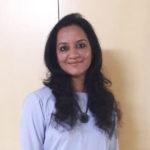 Ms. Alefia : Pagdand