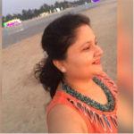 Ms. Tejal Shah : Pagdand
