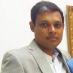 Mr. Viral Chaudhary : Pagdand