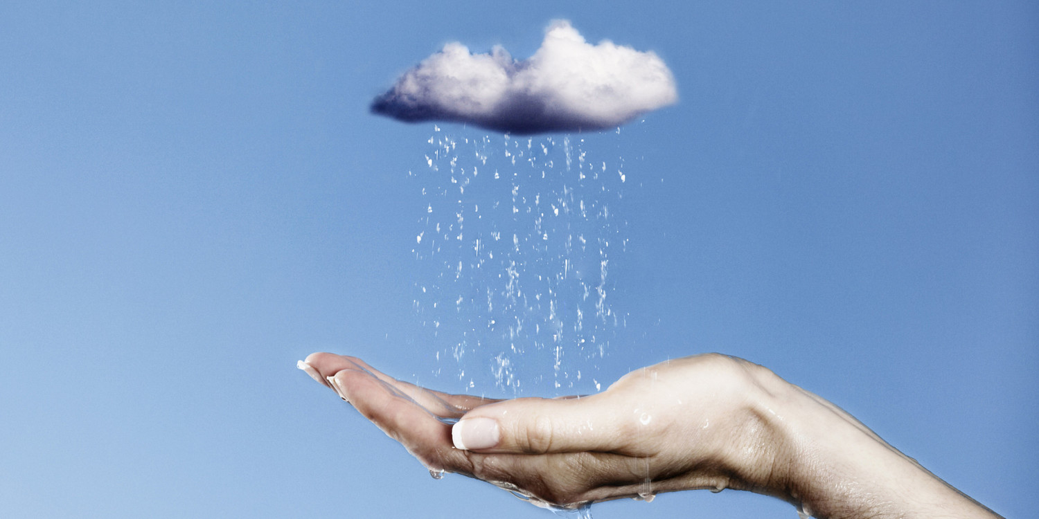 Rainwater Harvesting 101 Making The Most Of Our Natural