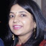 Ms. Anuprita Dand : Pagdand