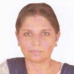 Ms. Anupama Kothari : Pagdand