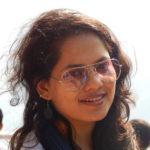 Ms. Sonal Maheshwary : Pagdand